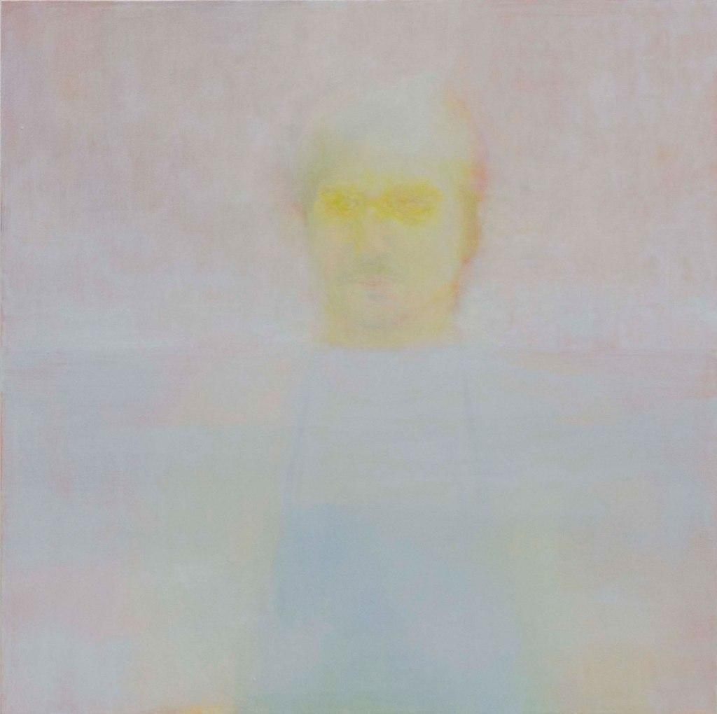 IN_WHITE